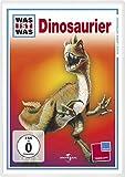 Was ist was: Dinosaurier kostenlos online stream