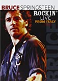 Bruce Springsteen - Rockin' Live from Italy