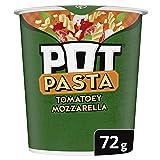 Tinned Pasta
