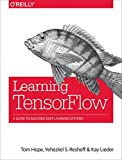 #5: Learning TensorFlow