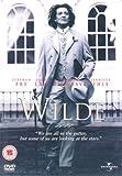 Wilde [DVD] [Edizione: Regno Unito]