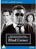 Blind Corner [UK Import]