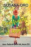 Desafiando al destino: Novela romántica contemporánea