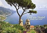 Golf von Neapel 2016: Amalfi, Capri, Ischia -