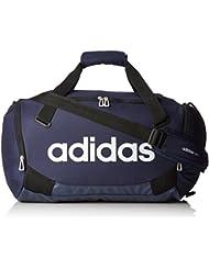 adidas Herren Daily Gym Bag Tasche, Mehrfarbig
