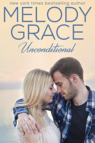 Unconditional (A Beachwood Bay Love Story Book 6) (English Edition)