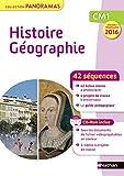 Image de Histoire-Géographie CM1