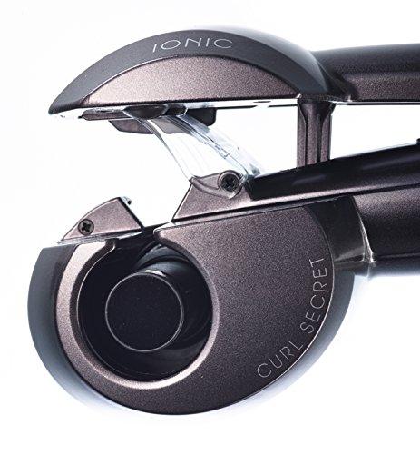 Babyliss C1100E Curl Secret Ionic - 2