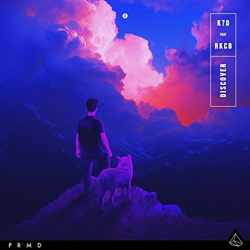 discover-feat-rkcb