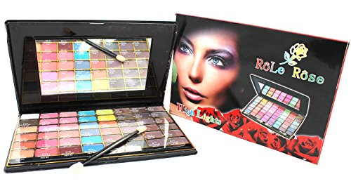 6-palettes-x-48-colours-eye-shadow-applicator-and-big-mirror-wholesale-wholesale-uk