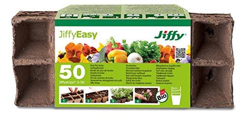 jiffy-005401-tira-de-macetas-de-turba