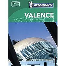 Valence : Avec plan détachable et QR codes