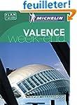Valence : Avec plan d�tachable et QR...