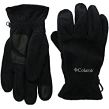 Columbia Handschuhe W Thermarator Gloves - Guantes de esquí
