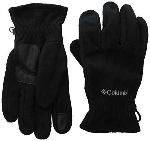 Columbia W Thermarator Glove Guantes