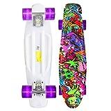 Cruiser Skateboards
