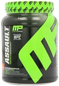 Muscle Pharm 736g Assault Pre Workout Watermelon