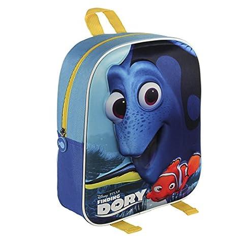 Die Suche nach Dory 2100001601 Kinder-Rucksack