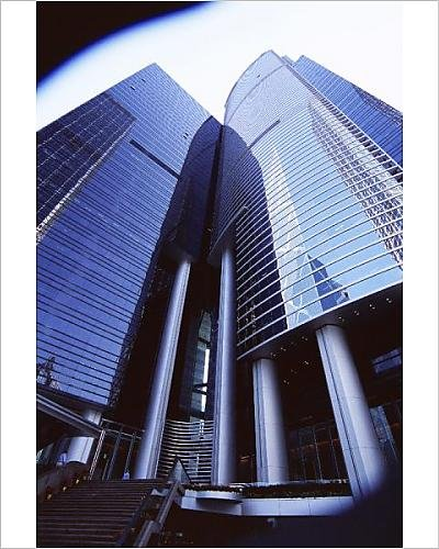photographic-print-of-citibank-tower-central-hong-kong-island-hong-kong-china-asia