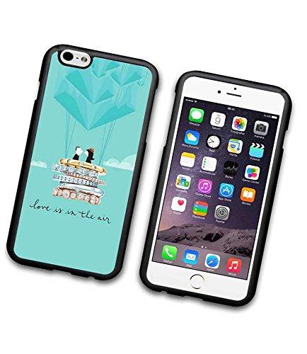 mr-wonderful-apple-iphone-6-plus-apple-iphone-6s-plus-55-funda-tumblr-tiffany-co-ultrafina-rigida-lo