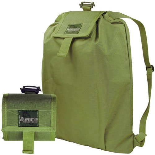 maxpedition-rollypoly-folding-backpack-green-one-size