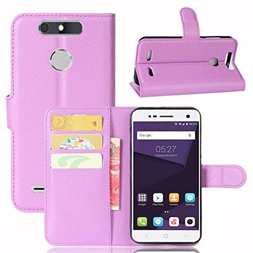 zte-blade-v8-lite-cover-mylb-pu-funda-case-cubierta-cover-para-zte-blade-v8-lite-smartphone-purpura