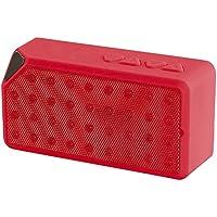Clipsonic TES138B Enceintes PC / Stations MP3 RMS 3 W