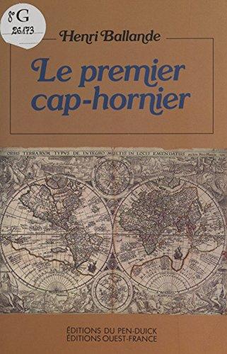 Le Premier Cap-hornier