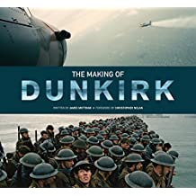 The Making of Dunkirk