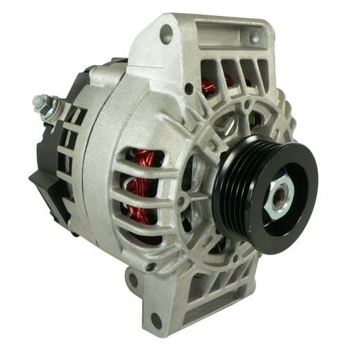 db-electrical-ava0031-alternator-for-chevy-malibu-saturn-ion-many-models-ava0031-by-db-electrical
