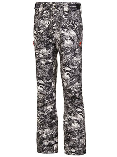 Protest Snow Pants - Protest Adriana Snow Pants... (Pant Snow Womens)