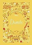 Dumbo (Disney Animated Classics)
