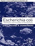 Enteropathogenic Escherichia coli (EPEC) strains are a leading cause of diarrhea among infants in developing countries. These bacteria spread via fecal–oral transmission and colonize the small intestine. Typical EPEC differs from atypical strains in ...
