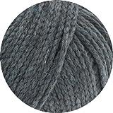 Alta Moda Cashmere 16 25-Graublau