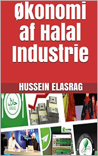 Økonomi af Halal Industrie (Danish Edition) por Hussein  Elasrag