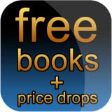 Free Books for Kindle Fire (& recent price drops)