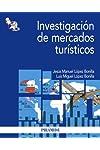 https://libros.plus/investigacion-de-mercados-turisticos/