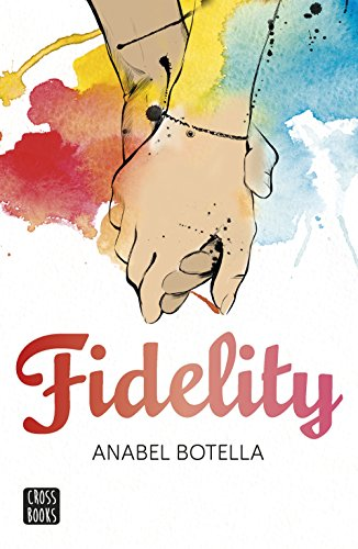Fidelity por Anabel Botella