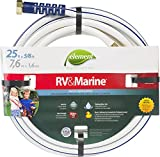 Rv Water Hose Review and Comparison