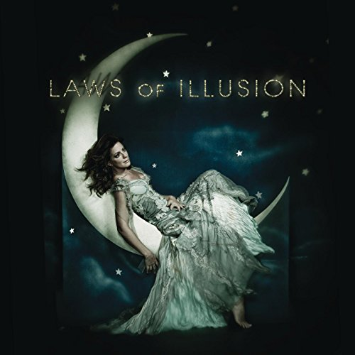 Laws Of Illusion (Deluxe Version)