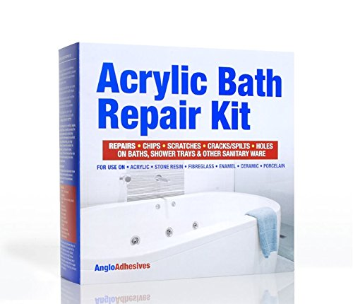 acrylic-bath-repair-kit-repairs-chips-scratches-cracks-splits-in-baths-shower-trays-colour-matched-e