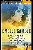 Secret Sister (English Edition)