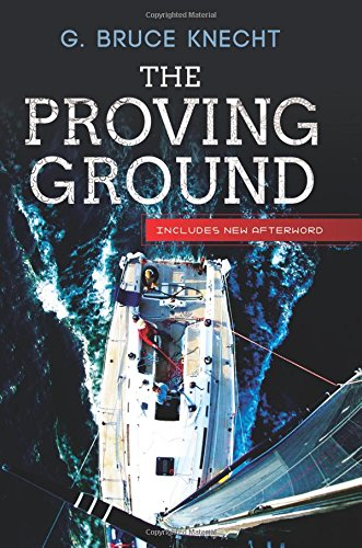 the-proving-ground