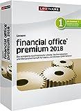 financial office premium handwerk 2018 dt ABO Vv+1YM - FinanzenSteuer - Deutsch (02017-2012)