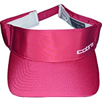 Amazon.co.uk  Visors - Women  Sports   Outdoors a7b58fafac1f