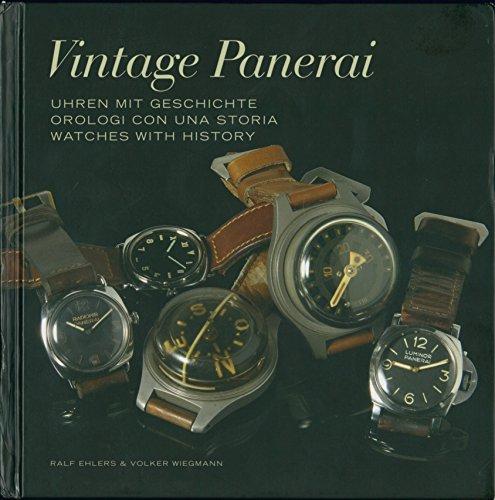 vintage-panerai-uhren-mit-geschichte