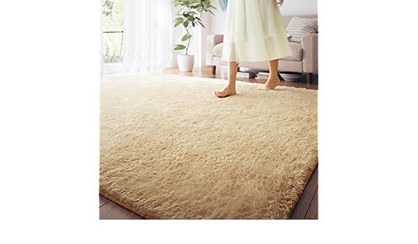 Fu home tappeti eleganti monocromatiche lungo coperta velux