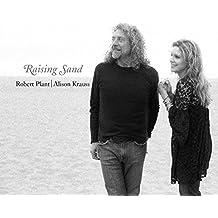 Raising Sand