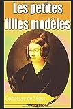 Telecharger Livres Les petites filles modeles (PDF,EPUB,MOBI) gratuits en Francaise