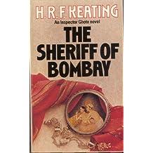 Sheriff of Bombay